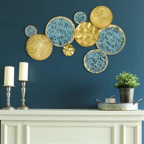 Metallic Home Decor Home Decorators Catalog Best Ideas of Home Decor and Design [homedecoratorscatalog.us]