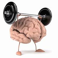 Metazone performance boosting system methods