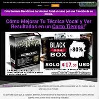Best reviews of metodo aleman de canto curso de canto lider