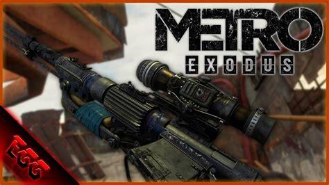 Metro Exodus Assualt Rifle Scopes And Monstrum Tactical 3 9x40 Rifle Scope With Illuminated Bdc Reticle