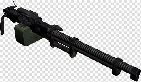 Metro Last Light Auto Shotgun