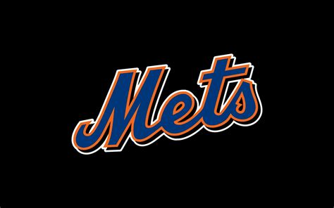 Mets Wallpaper HD Wallpapers Download Free Images Wallpaper [1000image.com]
