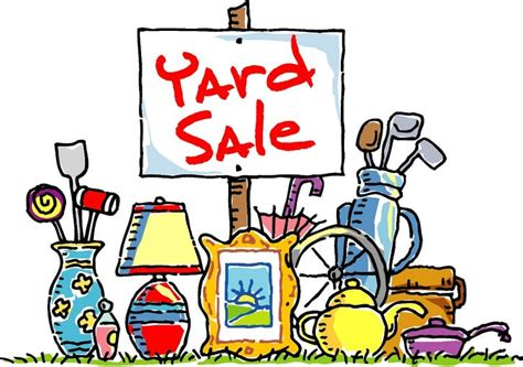 Metuchen Garage Sale Make Your Own Beautiful  HD Wallpapers, Images Over 1000+ [ralydesign.ml]