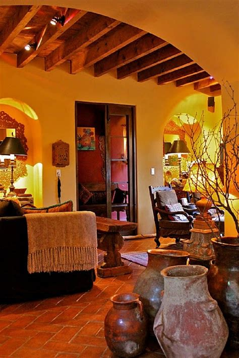 Mexican Style Decorations For Home Home Decorators Catalog Best Ideas of Home Decor and Design [homedecoratorscatalog.us]