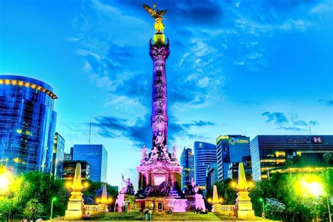 Mexico Wallpaper HD Wallpapers Download Free Images Wallpaper [1000image.com]