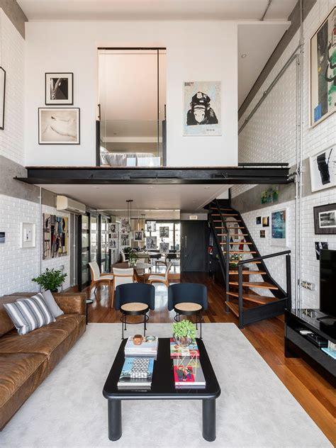 Mezzanines Ideas