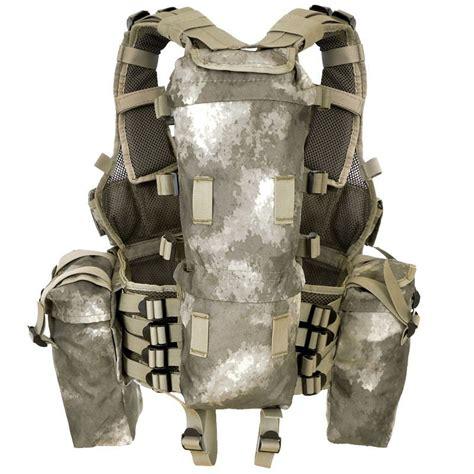 Mfh Tactical Gear