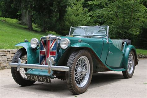 Mg Tc Pictures HD Style Wallpapers Download free beautiful images and photos HD [prarshipsa.tk]