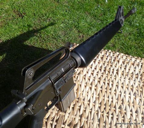 Mgc M16a1