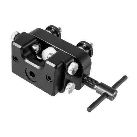 Mgw Range Master Compact Universal Sight Tool