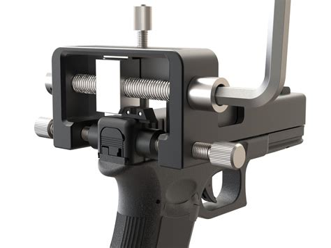 Mgw309 Glock Sight Pusher Tool