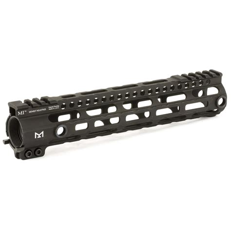 Mi Free Float Handguard