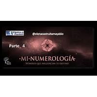 Buying mi numerologia
