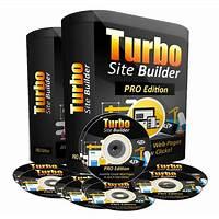 Mi site builder pro work or scam?
