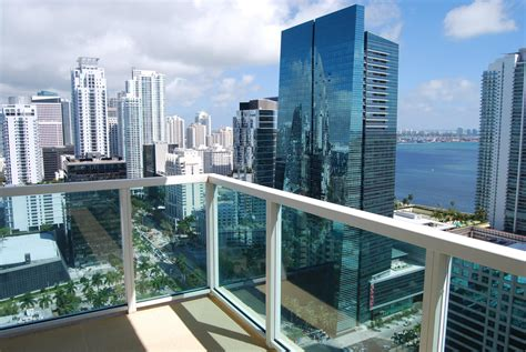 Miami Apartment Rentals Math Wallpaper Golden Find Free HD for Desktop [pastnedes.tk]