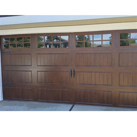 Miami Garage Doors Make Your Own Beautiful  HD Wallpapers, Images Over 1000+ [ralydesign.ml]