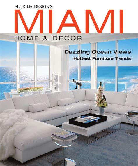 Miami Home And Decor Home Decorators Catalog Best Ideas of Home Decor and Design [homedecoratorscatalog.us]