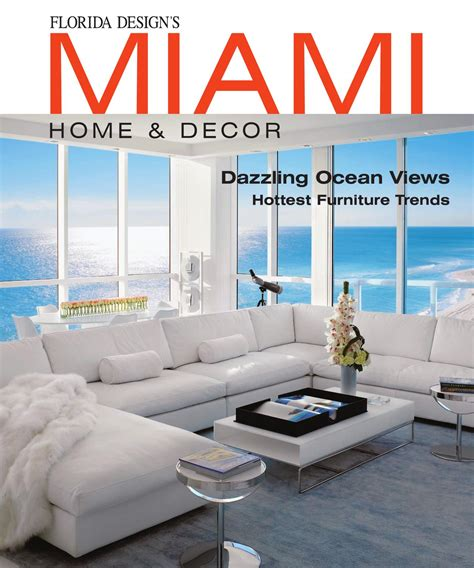 Miami Home And Decor Magazine Home Decorators Catalog Best Ideas of Home Decor and Design [homedecoratorscatalog.us]