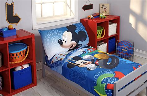 Mickey Mouse Clubhouse Bedroom Ideas Iphone Wallpapers Free Beautiful  HD Wallpapers, Images Over 1000+ [getprihce.gq]