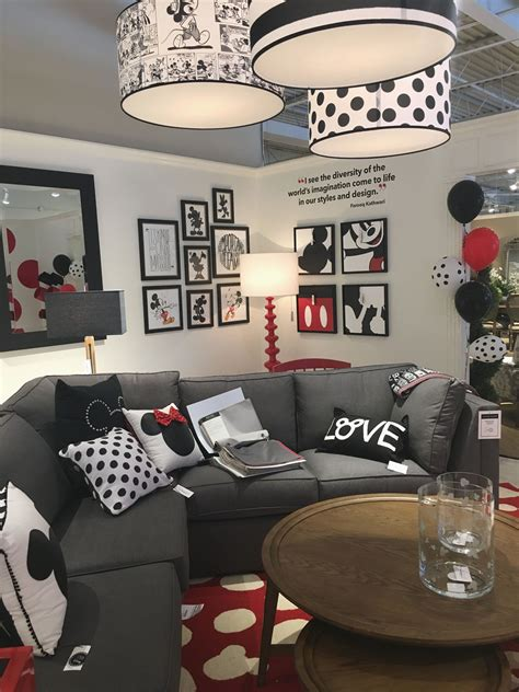 Mickey Mouse Home Decorations Home Decorators Catalog Best Ideas of Home Decor and Design [homedecoratorscatalog.us]