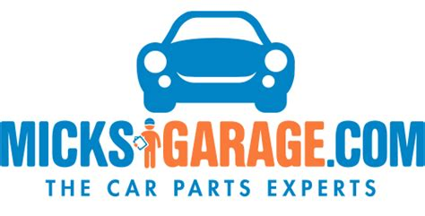 Micks Garage Make Your Own Beautiful  HD Wallpapers, Images Over 1000+ [ralydesign.ml]