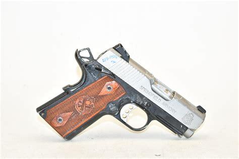 Micro 45