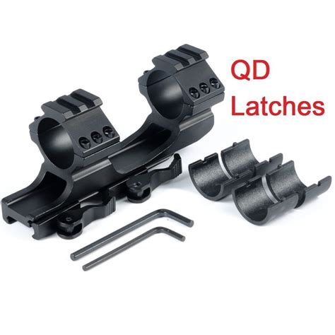 Micro H1 W Ar15 Flattop Mount Lrp Aimpoint Best Prices