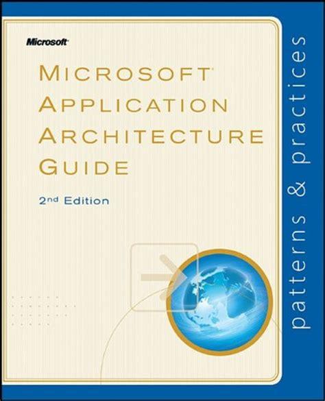 Microsoft Application Architecture Guide Math Wallpaper Golden Find Free HD for Desktop [pastnedes.tk]