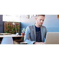 What is the best microsoft excel mastery course?