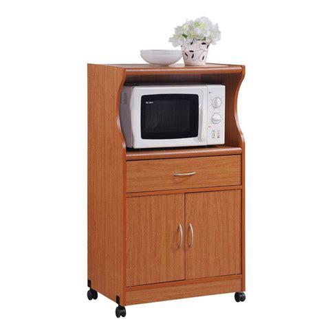 Microwave Carts On Sale Image