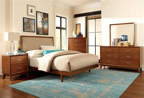 Mid Century Bedroom Furniture Iphone Wallpapers Free Beautiful  HD Wallpapers, Images Over 1000+ [getprihce.gq]