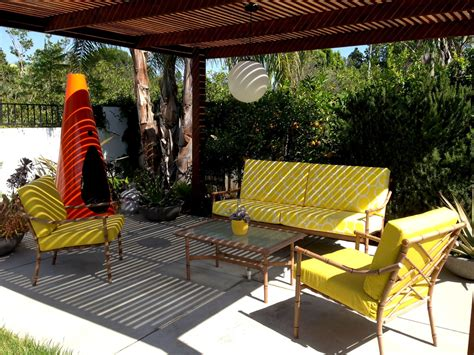 Mid Century Furniture Los Angeles Iphone Wallpapers Free Beautiful  HD Wallpapers, Images Over 1000+ [getprihce.gq]