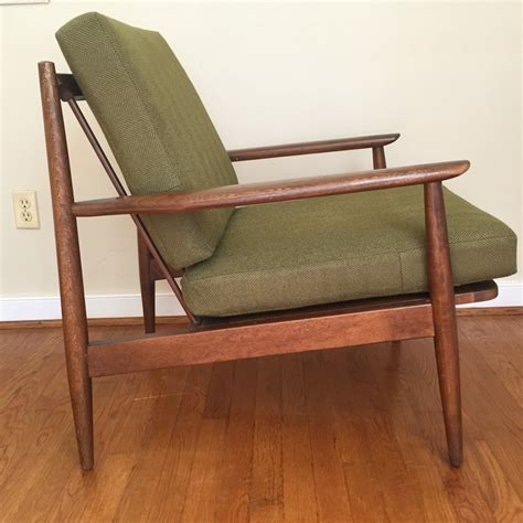 Mid Century Modern Armchair Iphone Wallpapers Free Beautiful  HD Wallpapers, Images Over 1000+ [getprihce.gq]