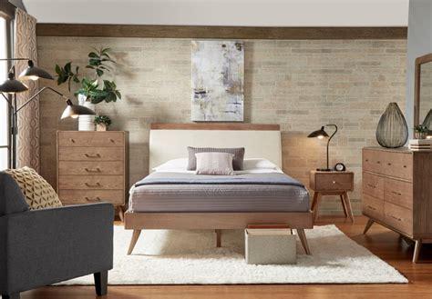 Mid Century Modern Bedroom Sets Watermelon Wallpaper Rainbow Find Free HD for Desktop [freshlhys.tk]