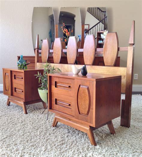 Mid Century Modern Furniture Online Watermelon Wallpaper Rainbow Find Free HD for Desktop [freshlhys.tk]