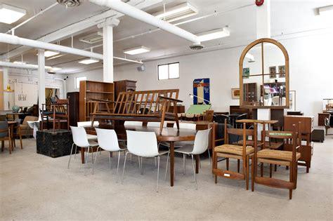 Mid Century Modern Furniture Store Watermelon Wallpaper Rainbow Find Free HD for Desktop [freshlhys.tk]