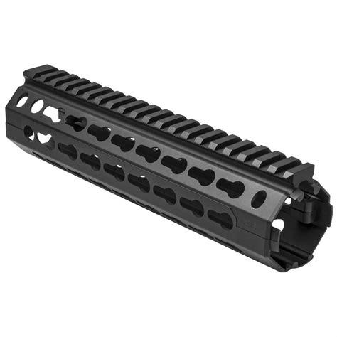 Mid Length Rifle Handguard