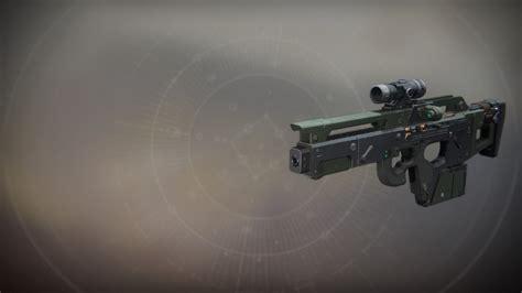Mida Multi Tool Best Scout Rifle