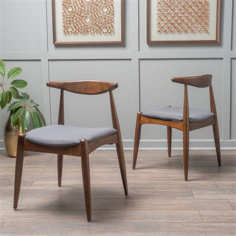 Midcentury Modern Dining Chairs Iphone Wallpapers Free Beautiful  HD Wallpapers, Images Over 1000+ [getprihce.gq]