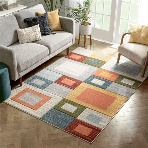 Midcentury Rugs Iphone Wallpapers Free Beautiful  HD Wallpapers, Images Over 1000+ [getprihce.gq]
