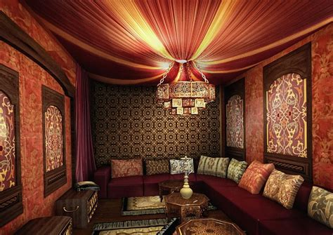 Middle Eastern Decor For Home Home Decorators Catalog Best Ideas of Home Decor and Design [homedecoratorscatalog.us]