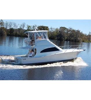 Middle Sound Boat Works