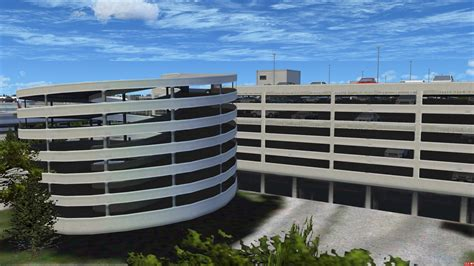 Midway Airport Parking Garage Make Your Own Beautiful  HD Wallpapers, Images Over 1000+ [ralydesign.ml]