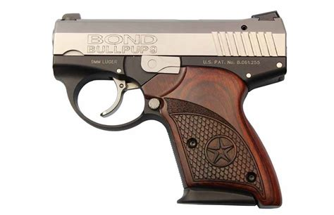 Midwayusa Concealed Carry Handgun Ratings