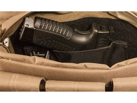 Midwayusa Holsters