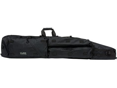 Midway Tactical Rifle Case