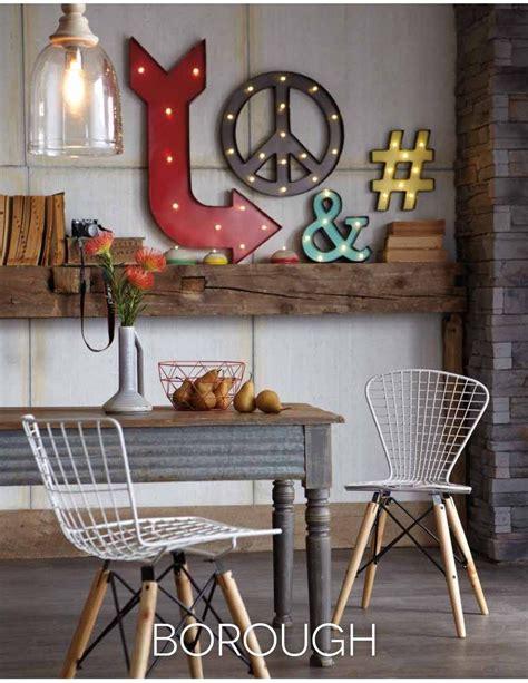 Midwest Cbk Home Decor Home Decorators Catalog Best Ideas of Home Decor and Design [homedecoratorscatalog.us]