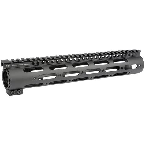 Midwest Industries DPMS 308 7 62 NATO SS-Series One Piece