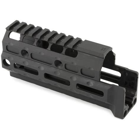 Midwest Industries Gen 2 M70 Handguard