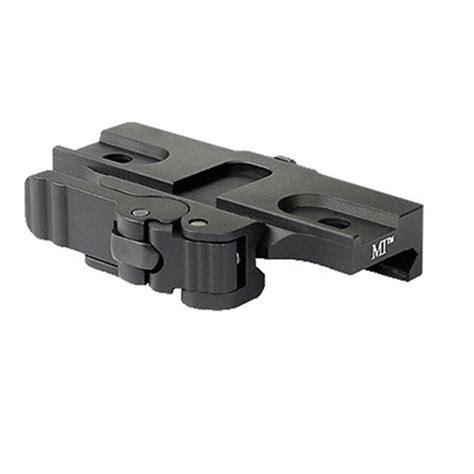 Midwest Industries Inc Aimpoint Comp M4 Pro Quick Detach